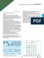 El Convertidor de Frecuencia PWM.pdf