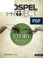 TheGospelProjectAdults_PreviewGuide