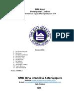 makalah-ipa-kelompok-4-xi-rpl31