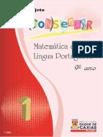 Volume 1 2º segmento Conseguir final.pdf