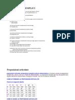 PREPOSIZIONI SEMPLICI.docx