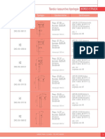 tubosider_barriere.pdf