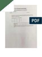 Examen Supletorio Estadística 2016 A