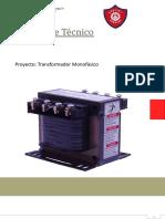 Informe Técnico EPET.N1.docx