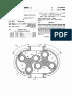 US4215977.pdf