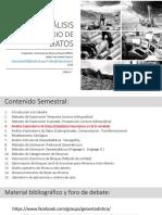 3. Análisis exploratorio de datos (Parte I).pdf