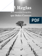 13 Reglas de composicion fotgrafica.pdf