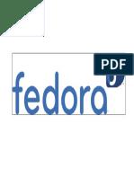 fedora1.docx