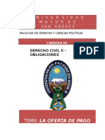 laofertadepagoseguidadelaconsignacion-120308165125-phpapp01