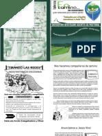 boletin_encuentro_final.pdf