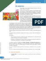 Aciertos Matemáticos 11 Serie Para La Educación Me... ---- (Pg 21--26)