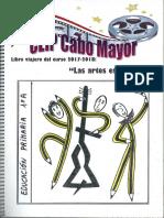 Libro viajero de 1ºA.pdf