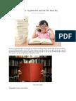 Cách-đọc-và-phân-tích-một-bài-báo-khoa-học