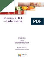 05_dietetica.pdf