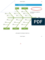 Fishbone-Diagram_v3.1_GoLeanSixSigma.com_.xlsx
