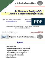 migracin oracle a postgresql - copia.pdf