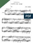Canto-de-Luar-Ivo-Cruzpf.pdf