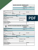 FICHA-DE-MAPEO.docx