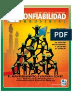 Revista Confiabilidad Industrial Edicion_7