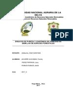 ENSAYO DE PUREZA Y CONTENIDO DE HUMEDAD DE LAS SEMILLAS ESPECIES FORESTALES.docx