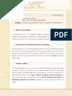 Actividad2_IMB.pdf