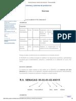 Normas internas y externas de produccion - Produccion2sis8.pdf