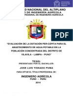 Tisnado Puma Jose Luis Tesis Abasto