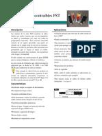 Uniones Autocontraíbles PST.pdf