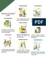 LESIONES EN MANO.pdf