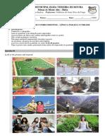 AVALIAÇÃO INGLÊS 7.1.pdf