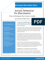 A Process Approach to Discussion.pdf