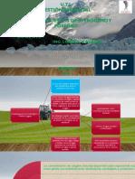 Compuestos de Nitrógeno y Fósforo