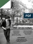 IHUOnlineEdicao521.pdf