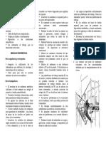 SEGURIDAD EN LA UTILIZACION DE ANDAMIOS.pdf