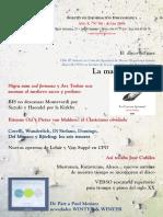 Boletin 94.pdf