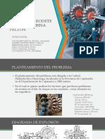 TURBINA PELTON DIAPOSITIVAS.pptx