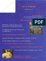 Boletin 93.pdf
