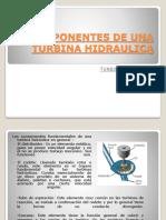 TURBINA HIDRAULICA.pptx