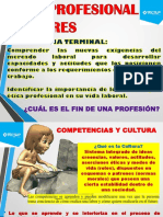 Diapositivas 6 DPf VI 2018-1 - Copia