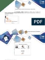 Fabian- Diseño de Pantallas Aplicacion