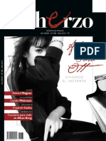 Scherzo_284-Abril13.pdf
