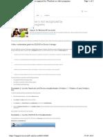 Microsoft_314060.pdf