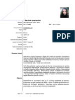 ING. ANDREA JORGE.pdf