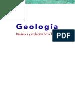 Geolibro Monroe