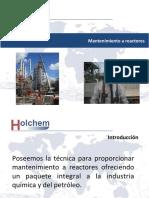HOLCHEM-DE-MEXICO-REACTORES.pdf