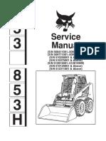 Bobcat_853_ServiceManual.pdf