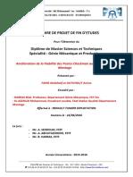 Amelioration de la Fiabilite d - FAKIR Abdellatif_3551.pdf