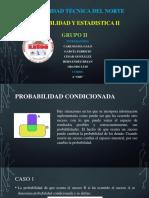 EXPOSICION-PROBABILIDAD-2