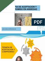 PRESENTACION DE TRASTORNOS DE ANSIEDAD.pptx