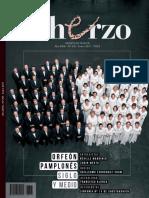 Scherzo_303-Enero15.pdf